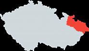 Kotlíková dotace Moravskoslezský kraj 2018