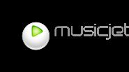 MusicJet