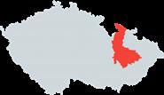 Kotlíková dotace Olomoucký kraj 2018