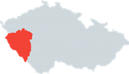 Kotlíková dotace Plzeňský kraj 2018