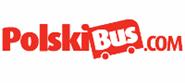 Autobusový dopravce PolskiBus.com