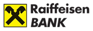 Raiffeisenbank: eKonto BUSINESS