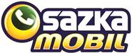 Mobilní data Sazkamobil