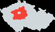 Kotlíková dotace Středočeský kraj 2020
