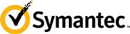 Antivirus Symantec Norton Security