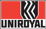 Kdo vyrábí pneumatiky Uniroyal
