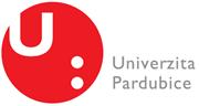 Poplatky za studium na UPCE 2021