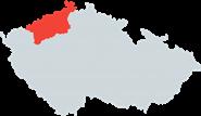 Kotlíková dotace Ústecký kraj 2020