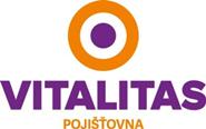 Vitalitas pojišťovna