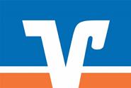 VR-EURO osobní účet u VR Bank CZ