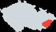 Kotlíková dotace Zlínský kraj 2018