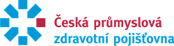 Příspěvky avýhody České průmyslové zdravotní pojišťovny 2021
