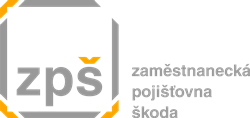 Příspěvky avýhody Zaměstnanecké pojišťovny Škoda 2021
