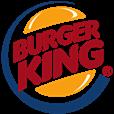 Slevové kupóny Burger King