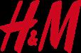 Slevové kupóny H&M