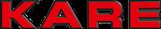 VELKÝ PŘEHLED: Lednové slevy avýprodeje 2020/2021 (průběžně aktualizováno)