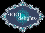 1001 delights
