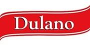 Dulano