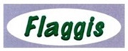 Flaggis