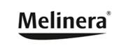 Melinera