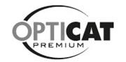 Opticat Premium