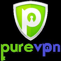 Nejlepší VPN 2020 pro ČR: Rychlé, bezpečné azdarma
