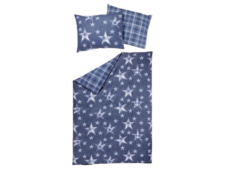 Ložní prádlo Meradiso Renforcé