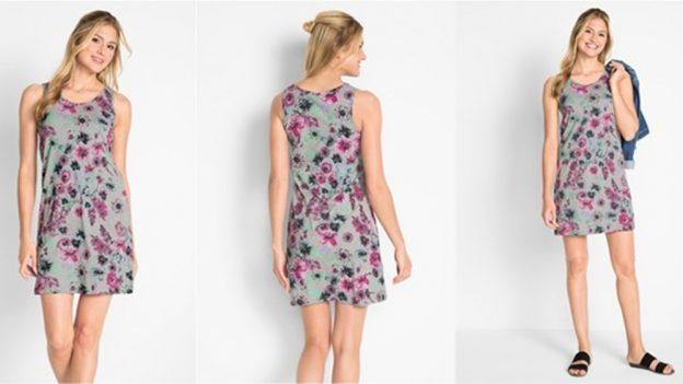 Módní hlídka: 10 tipů na letní šaty do 499Kč