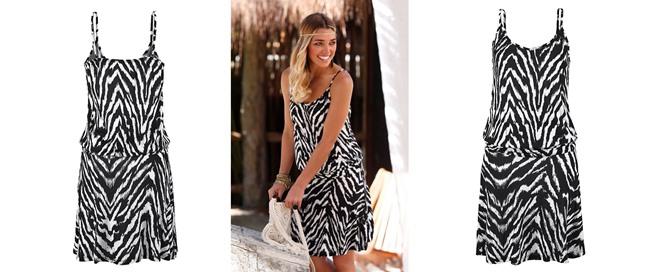 86fb4d95073 Módní hlídka  10 tipů na letní šaty do 499 Kč