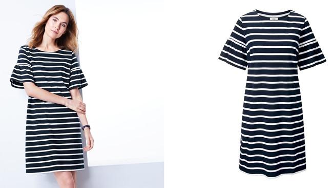 Módní hlídka: 10 tipů na trendy letní šaty