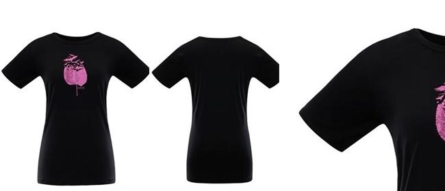 Módní hlídka: 10+1 tip na dámské topy a trička do 149 Kč