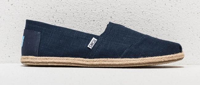 Módní hlídka: 10+1 tip na nejtrendovější letní boty