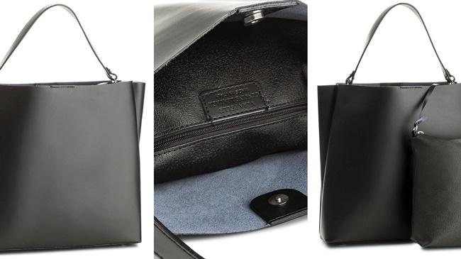 Módní hlídka  10+1 tip na značkové kabelky od 699 Kč 56e958b8d17