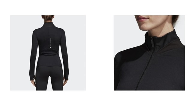 """Módní hlídka: 7 tipů na stylovou """"Slow Fashion"""" módu"""