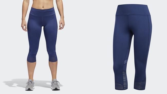 Módní hlídka: 9 tipů na sportovní oblečení