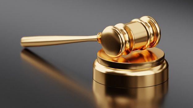Nabídka majetku státu: Jak nakupovat velektronické aukci