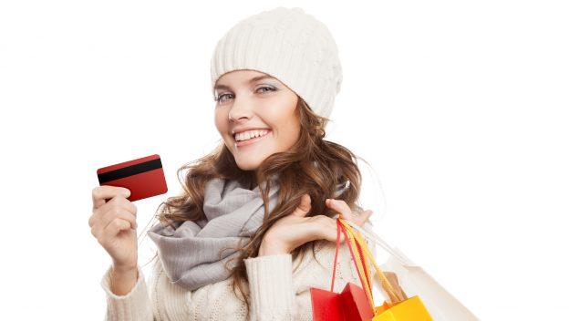 Nákupní týden sDeníkem 2021: Slevy až 50% ve více než 100 e-shopech