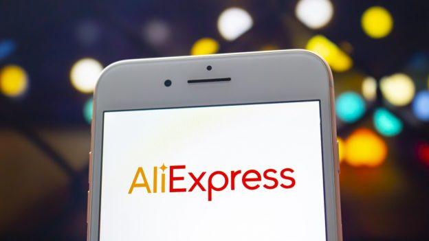 Narozeninové slevy AliExpress 2020: Sbírejte kupony aušetřete až 50%