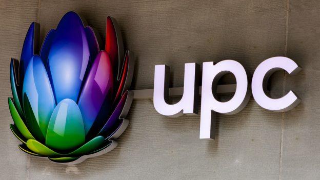 Návod: Jak vypovědět bez jakýchkoliv sankcí smlouvu uUPC