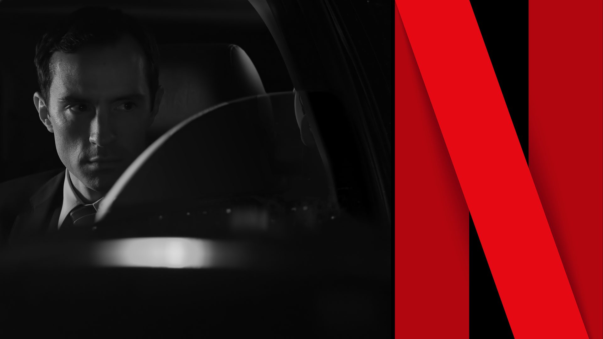 Netflix na měsíc zdarma, potom za 64Kč měsíčně (Premium včeštině včetně Ultra HD)