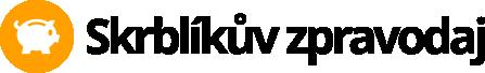 Logo Skrblík.cz