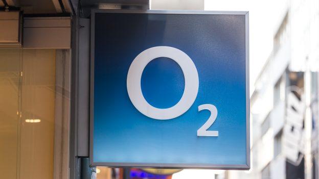 Nové předplacené karty od O2:Volání do všech sítí akaždý měsíc data zdarma