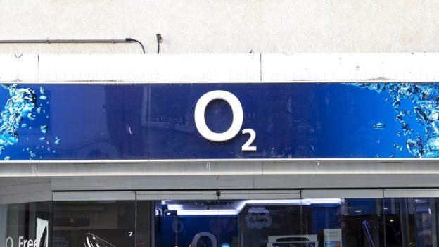 O2 ruší FUP: Povyčerpání dat zákazník musí zaplatit, nebo bude odpojen od internetu