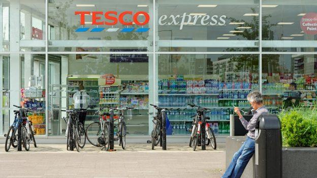 Odhalujeme privátní značky: Kdo stojí za výrobky Tesco, Tesco Value aTesco Finest