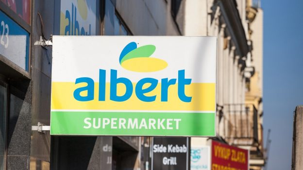 Odhalujeme privátní značky: Kdo vyrábí Albert, Albert Quality, Unašeho řezníka