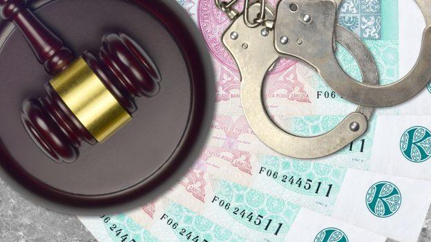 Odložená platba: Alternativa spotřebitelského úvěru dává na zaplacení 14dní podoručení zboží
