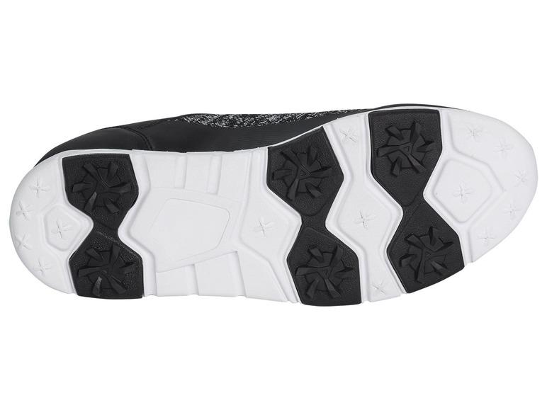Pánská golfová obuv Crivit