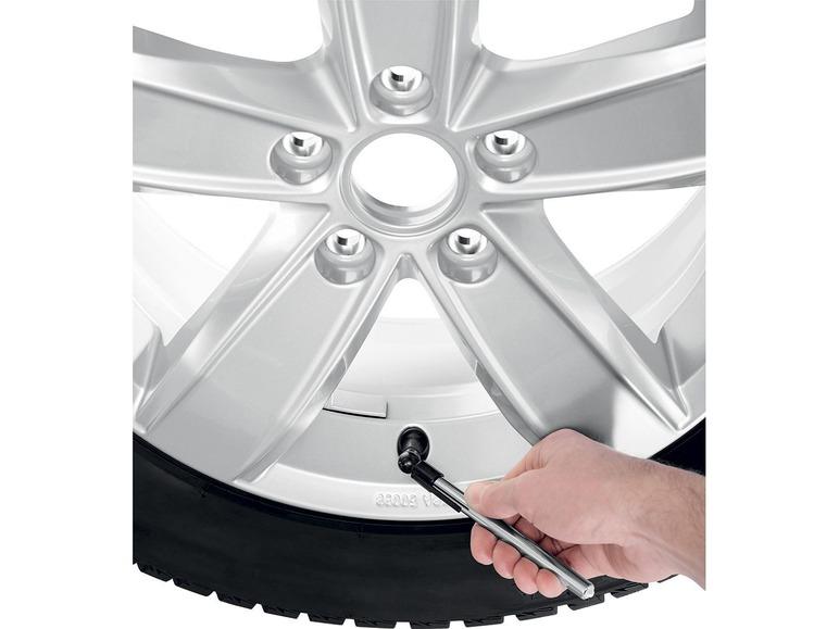 Pojízdný stojan na pneumatiky UltimateSpeed