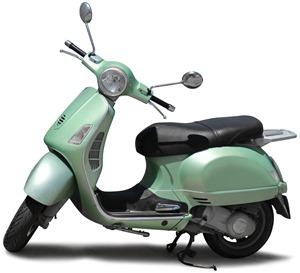 Povinné ručení pro motocykl 2020