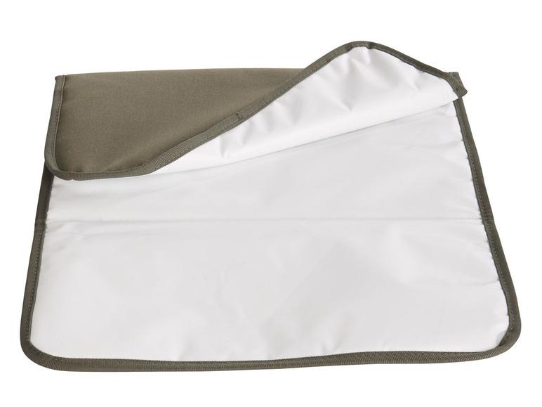 Přebalovací taška Lupilu